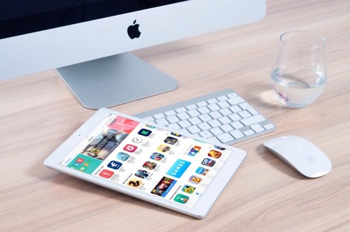 social media browse